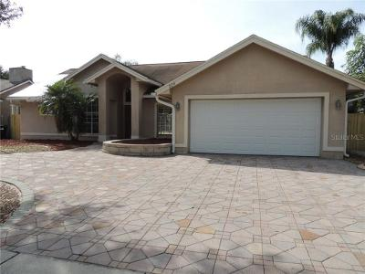 Killington-way-Orlando-FL-32835