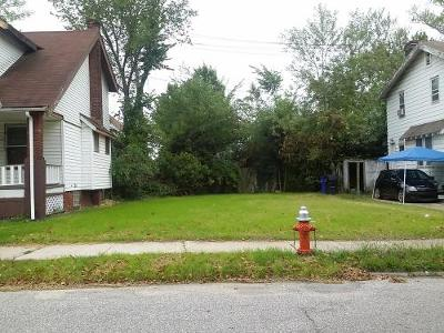E-147th-st-Cleveland-OH-44110
