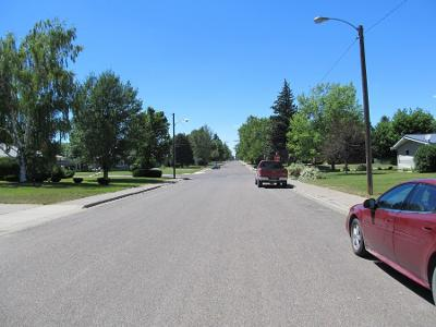 7th-ave-s-Great-falls-MT-59405
