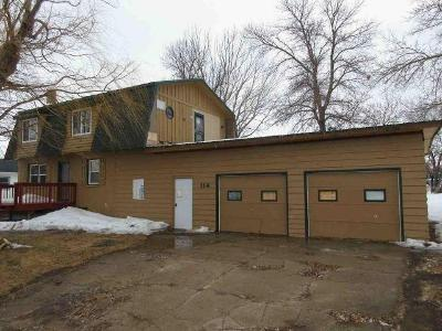 6th-st-sw-Barnesville-MN-56514