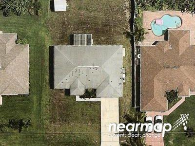 9th-st-w-Lehigh-acres-FL-33971