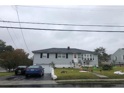 Grant-ave-Pompton-lakes-NJ-07442