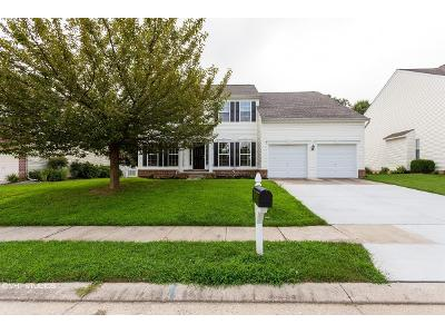 Airdrie-ave-Abingdon-MD-21009