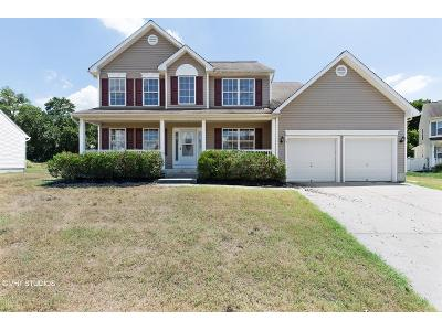 Twin-oaks-dr-Bridgeton-NJ-08302