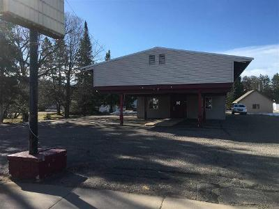 Western-ave-Mosinee-WI-54455