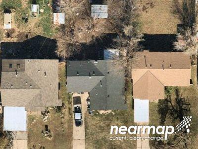 Sw-60th-pl-Oklahoma-city-OK-73159