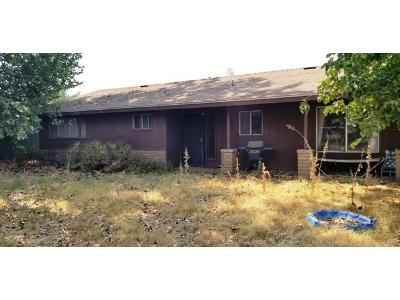 Road-204-Exeter-CA-93221