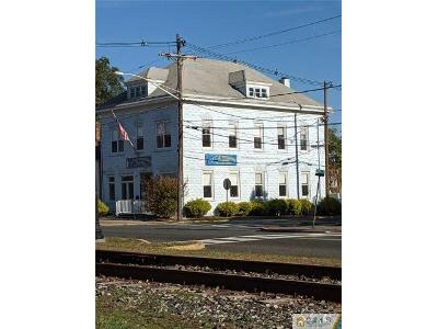 E-railroad-ave-Jamesburg-NJ-08831