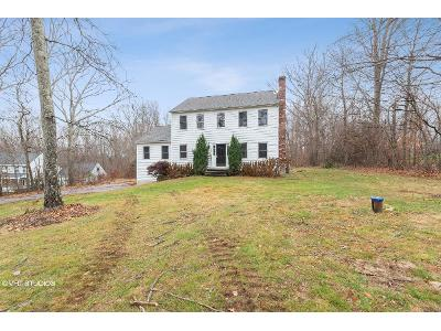 Jacobson-farm-rd-East-hampton-CT-06424