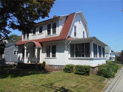 Townsend-ave-New-haven-CT-06512