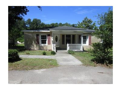 Colleton-loop-Walterboro-SC-29488
