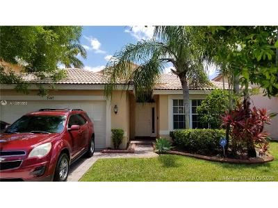 Sw-28th-ct-Miramar-FL-33029