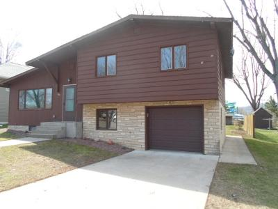 S-5th-st-La-crescent-MN-55947