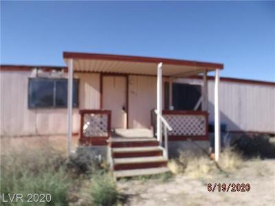 West-bader-Overton-NV-89040