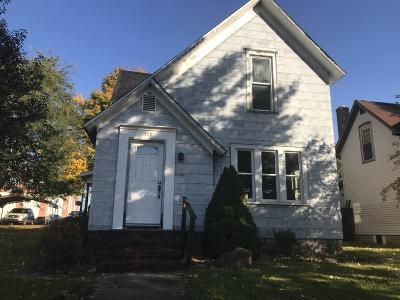 E-mitchell-st-Kendallville-IN-46755