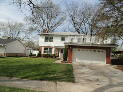 Rosewood-ln-Chicago-heights-IL-60411