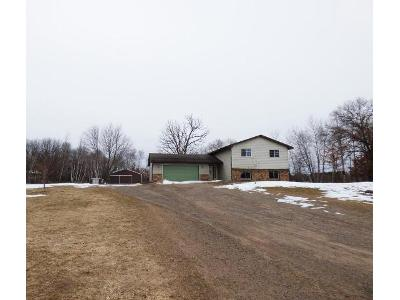 County-road-5-nw-Isanti-MN-55040