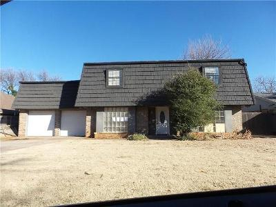 Brookside-dr-Oklahoma-city-OK-73132