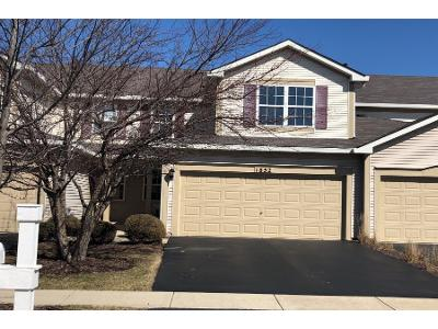 S-wentworth-cir-Romeoville-IL-60446
