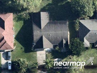 Sw-16th-ter-Cape-coral-FL-33991