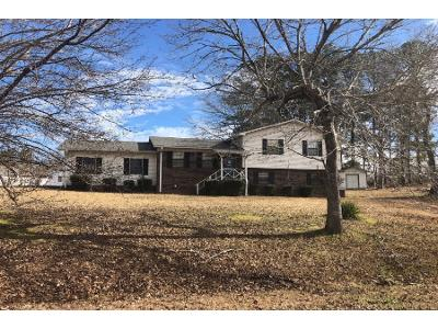 Oak-hill-cir-Hamilton-AL-35570
