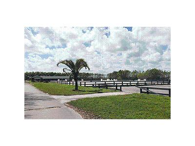 15740-46th-lane-s.-Wellington-FL-33414