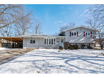 Courtwood-dr-Fort-wayne-IN-46815