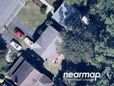 Tappan-ave-North-plainfield-NJ-07063