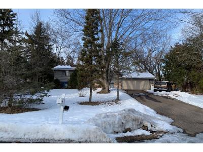 214th-st-n-Forest-lake-MN-55025