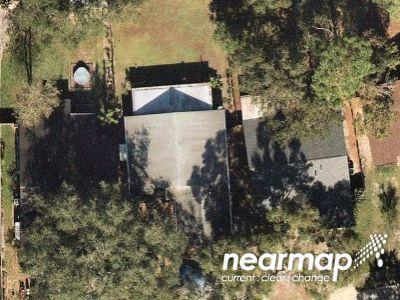 Bridlebrook-dr-Casselberry-FL-32707