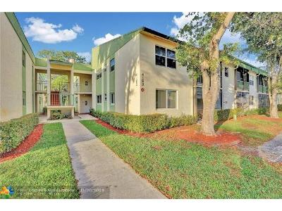 Nw-90th-ave-apt-104-Coral-springs-FL-33065