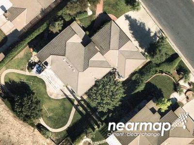Saddle-ridge-dr-Covina-CA-91724