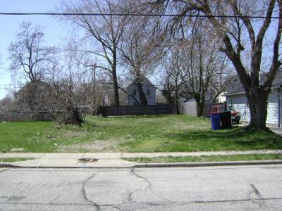 E-37th-st-Cleveland-OH-44115