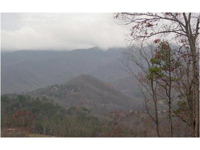 Mill-ridge-lot-7-Hiawassee-GA-30546