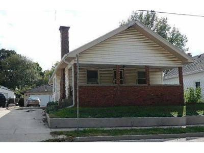 W-macarthur-ave-Bloomington-IL-61701