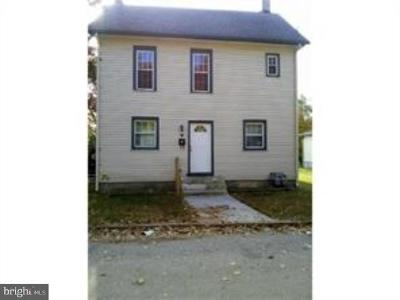E-madison-ave-Paulsboro-NJ-08066