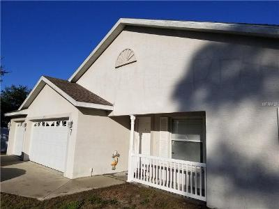 27th-ave-e-Palmetto-FL-34221