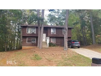 Chimney-ridge-way-Ellenwood-GA-30294