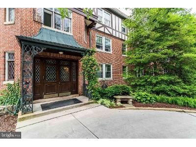 Ridgemede-rd-unit-208-Baltimore-MD-21210