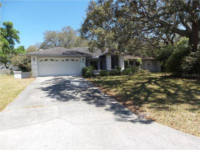 Battersea-ave-Spring-hill-FL-34609