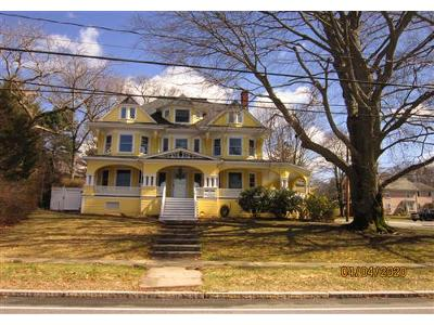 Highland-ave-Winchester-MA-01890