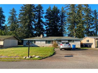 170th-ave-se-Covington-WA-98042
