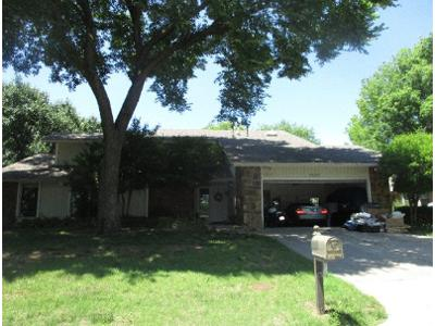 65th-east-place-Tulsa-OK-74133