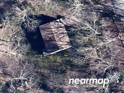 Log-bridge-rd-Coventry-RI-02816