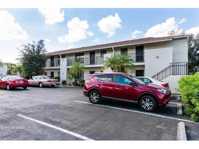 Se-13th-pl-apt-1-Cape-coral-FL-33990