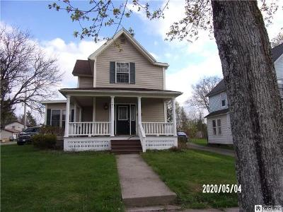 Cole-ave-Jamestown-NY-14701