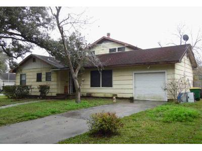 Victoria County, TX Foreclosures Listings