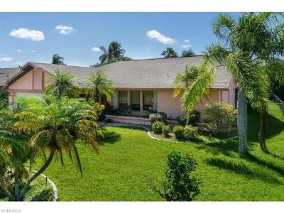 Sw-51st-ter-Cape-coral-FL-33914