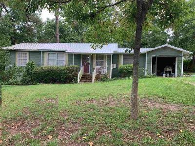 Woodland-ave-Quincy-FL-32351
