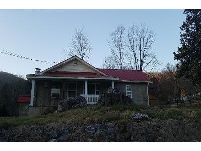 Old-fort-rd-Fairview-NC-28730